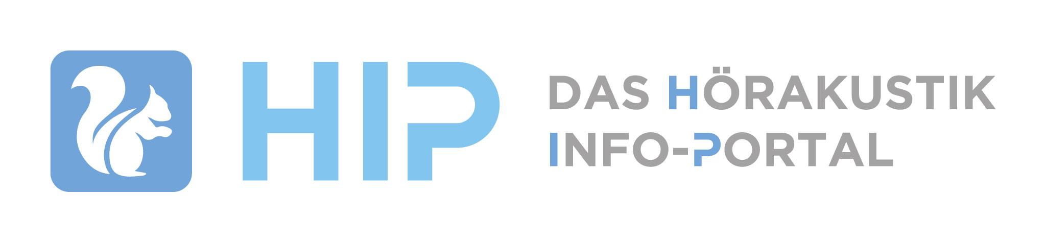Ganz Ohr-Blog ab jetzt in neuem  Info-Portal für Hörakustiker
